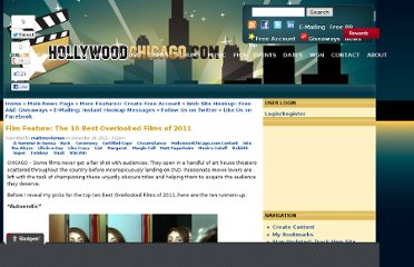 http://www.hollywoodchicago.com/news/16911/film-feature-the-10-best-overlooked-films-of-2011