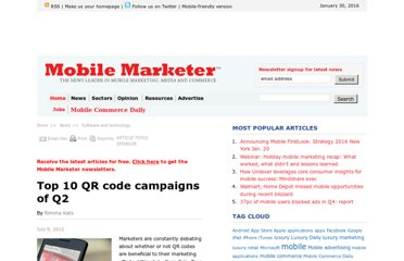 http://www.mobilemarketer.com/cms/news/software-technology/13261.html