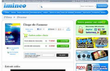 http://www.imineo.com/films/drame/eloge-amour-video-15997.htm