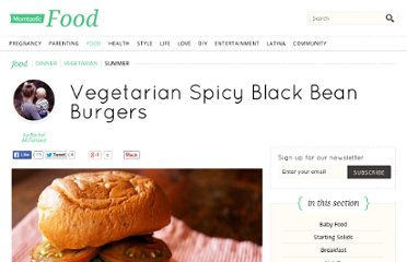 http://www.momtastic.com/cooking-recipes/dinner/173435-vegetarian-spicy-black-bean-burgers