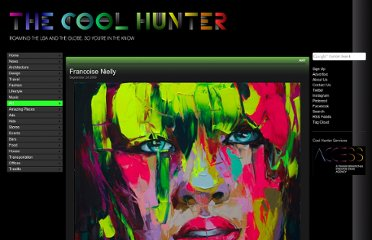 http://www.thecoolhunter.net/article/detail/1603/francoise-nielly/
