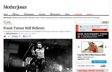 http://www.motherjones.com/media/2012/02/frank-turner-england-interview-us-tour