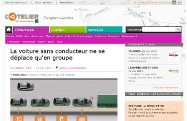 http://www.atelier.net/trends/articles/voiture-conducteur-ne-se-deplace-quen-groupe