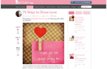 http://girlsguideto.com/article/75-ways-show-love