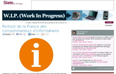 http://blog.slate.fr/labo-journalisme-sciences-po/2012/07/09/portrait-de-la-france-des-consommateurs-dinformations/