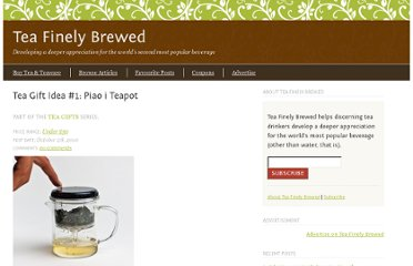 http://teafinelybrewed.com/blog/gifts/tea-gift-idea-1-piao-i-teapot/