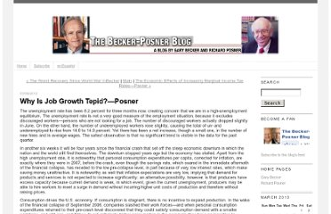 http://www.becker-posner-blog.com/2012/07/why-is-job-growth-tepidposner.html