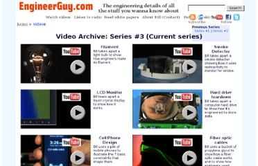 http://www.engineerguy.com/videos.htm