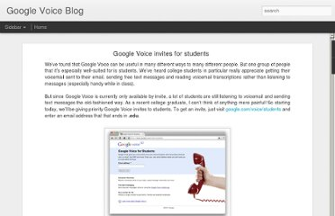 http://googlevoiceblog.blogspot.com/2010/05/google-voice-invites-for-students.html