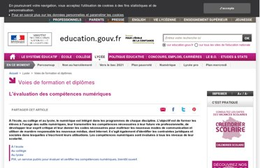 http://www.education.gouv.fr/cid2553/le-brevet-informatique-et-internet-b2i.html