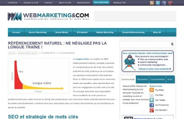 http://www.webmarketing-com.com/2012/07/10/14749-referencement-naturel-ne-negligez-pas-la-longue-traine