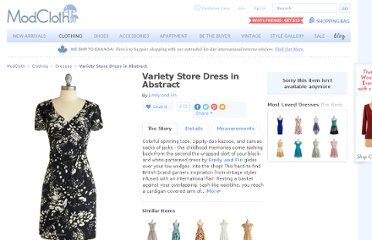 http://www.modcloth.com/shop/dresses/variety-store-dress-in-abstract