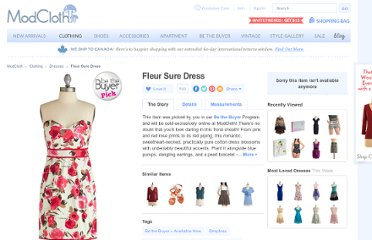 http://www.modcloth.com/shop/dresses/fleur-sure-dress