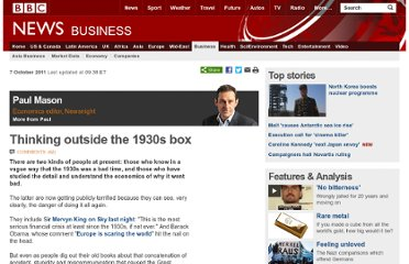 http://www.bbc.co.uk/news/business-15217615