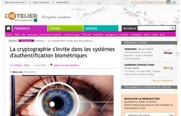 http://www.atelier.net/trends/articles/cryptographie-sinvite-systemes-dauthentification-biometriques