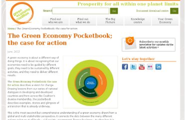 http://www.greeneconomycoalition.org/updates/green-economy-pocketbook-case-action