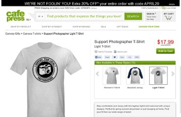 http://www.cafepress.com/mf/28343486/support-photographer_tshirt