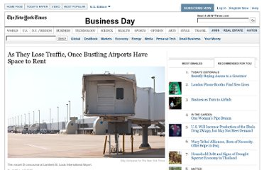 http://www.nytimes.com/2012/07/10/business/secondary-airports-losing-traffic-have-space-to-rent.html?_r=1&nl=todaysheadlines&emc=edit_th_20120710
