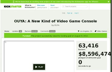 http://www.kickstarter.com/projects/ouya/ouya-a-new-kind-of-video-game-console