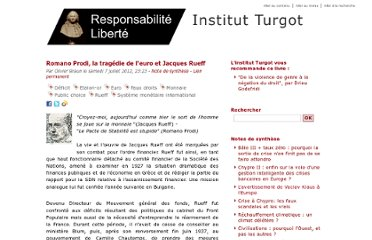 http://blog.turgot.org/index.php?post/Braun-Rueff-2