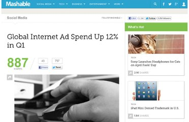 http://mashable.com/2012/07/10/global-internet-ad-spend-q1/