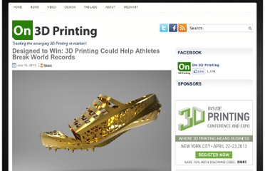 http://on3dprinting.com/2012/07/10/designed-to-win-3d-printing-could-help-athletes-break-world-records/