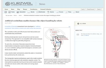 http://www.kurzweilai.net/artificial-cerebellum-enables-human-like-object-handling-by-robots