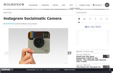 http://www.highsnobiety.com/2012/05/08/instagram-socialmatic-camera/