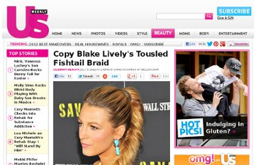 http://www.usmagazine.com/celebrity-beauty/news/copy-blake-livelys-tousled-fishtail-braid-201297