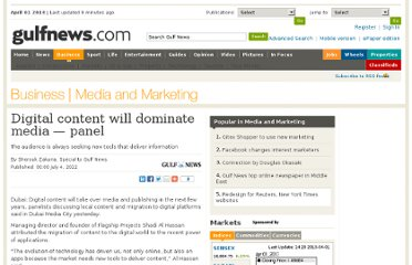 http://gulfnews.com/business/media-marketing/digital-content-will-dominate-media-panel-1.1044232