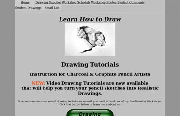http://www.jdhillberry.com/how_to_draw_pg2.htm