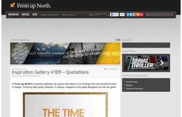 http://www.fromupnorth.com/inspiration-gallery-189-quotations/