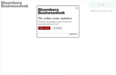 http://www.businessweek.com/stories/2006-06-04/web-2-dot-0-has-corporate-america-spinning