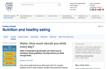 http://www.mayoclinic.com/health/water/NU00283/