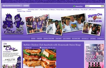 http://ravenschixchat.blogspot.com/2012/05/buffalo-chicken-club-sandwich-with.html