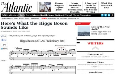http://www.theatlantic.com/technology/archive/2012/07/heres-what-the-higgs-boson-sounds-like/259652/