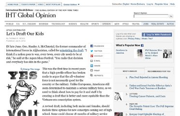 http://www.nytimes.com/2012/07/10/opinion/lets-draft-our-kids.html?_r=1