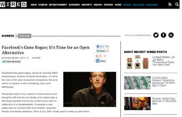 http://www.wired.com/business/2010/05/facebook-rogue/