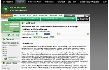 http://www.gamasutra.com/view/feature/1840/addiction_and_the_structural_.php