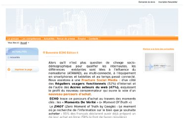 http://www.openedmind.fr/index.php?id=51&tx_ttnews[tt_news]=270&tx_ttnews[backPid]=50&cHash=c3dae146c3
