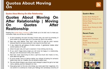 http://movingonquotesz.net/quotes-about-moving-on-after-relationship-moving-on-quotes-after-realtionship/