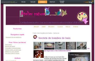 http://www.atelier-naturel.com/article-1510061.html