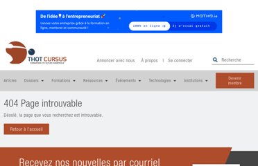 http://cursus.edu/dossiers-articles/dossiers/79/animation-groupes/articles/10007/creation-animation-une-communaute-pratique-virtuelle/