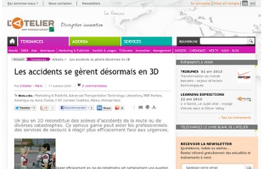 http://www.atelier.net/trends/articles/accidents-se-gerent-desormais-3d