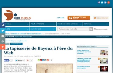 http://cursus.edu/dossiers-articles/dossiers/75/defense-securite/articles/18383/tapisserie-bayeux-ere-web/