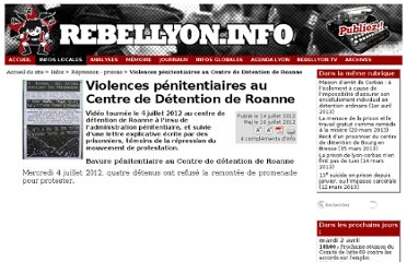 http://rebellyon.info/Violences-penitentiaires-au-Centre.html