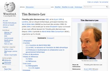 http://fr.wikipedia.org/wiki/Tim_Berners-Lee