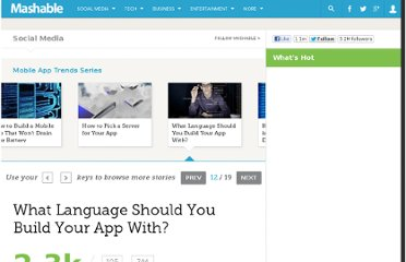 http://mashable.com/2012/07/11/language-app/