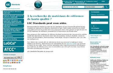 http://www.lgcstandards.com/epages/LGC.sf/en_GB/?Locale=fr_FR&ViewObjectID=8324