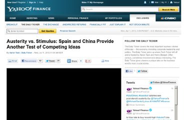 http://finance.yahoo.com/blogs/daily-ticker/austerity-vs-stimulus-spain-china-another-test-competing-150450222.html